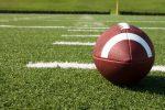 Football Shutout on Road by Elkhart