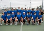 Boys Tennis 2020 All Conference Roster Announced
