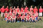 Boys Cross Country 2020 All Conference Roster Announced