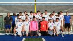 Boys Soccer 2020 All Conference Roster Announced