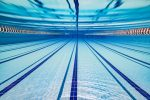 Girls Swimming 2020-2021 Awards Announced