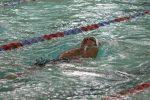 Boys Swimming vs Mishawaka Marian (Dec 8)