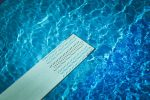 Girls Swimming and Diving NIC Meet Information