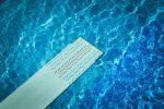 Boys Swim and Dive SB City Meet Streaming Info