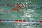 Boys Swimming vs SB Clay (Jan 5)