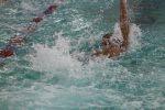 Boys Swimming vs Penn (Jan 12)