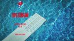 Boys Swimming vs Elkhart Streaming Info