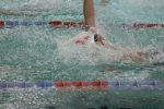 Boys Swimming vs Elkhart (Jan 14)