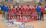 Boys Basketball IHSAA Sectional Information