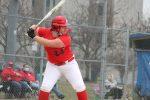 Softball Opens Season With Loss at Carroll