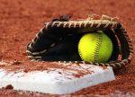 Softball vs New Prairie Postponed