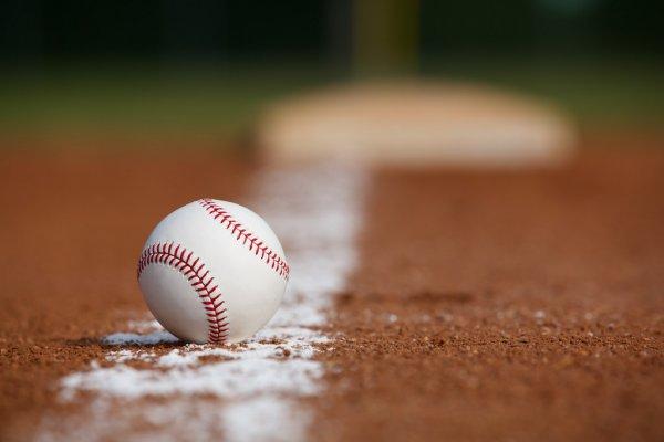 Baseball vs New Prairie Postponed