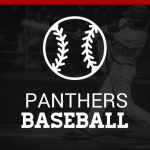 Info – Henry County Baseball Tournament