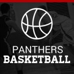 Info – JH Boys Basketball County Tourney