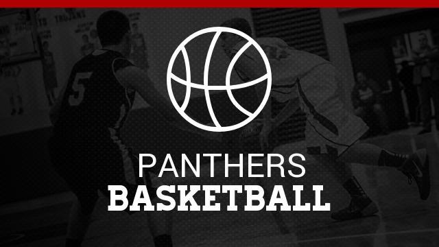 Info – JH Girls Basketball Tryouts