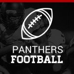 Info – JH Football Jamboree 8/15