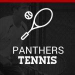 Info – TEC Tennis Tourney