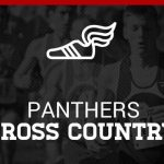 Info – JH and HS CC County Meet