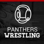 Panther Wrestlers Battle in Semi-State