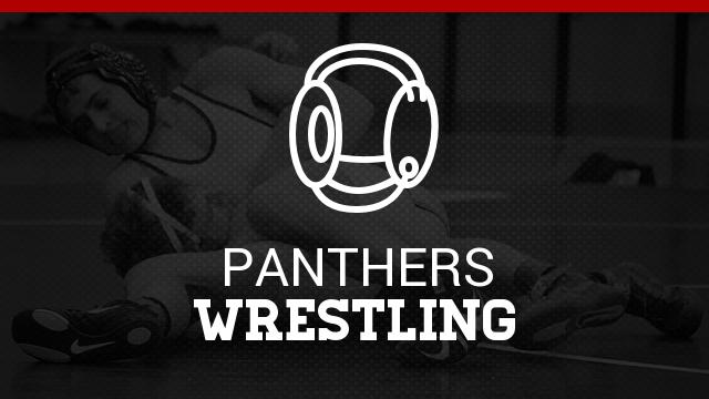 Info – JH County Wrestling Tourney