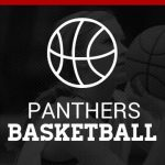 Info – 8th Grade Boys Bball County Tourney
