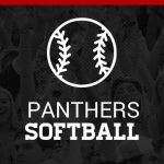 Info – Henry County Softball Tournament