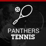 Tennis – Henry Co. Info