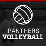 Info – HS Henry County VB Tourney