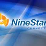 NineStar to Broadcast Panther Games