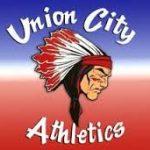 Girls JV/V Basketball – Union City Tourney Info