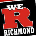 7th Grade Boys Basketball Richmond Tourney