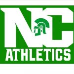 Info – JH Girls and Boys BB at NC