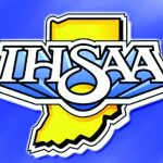 Info – IHSAA Boys Track Sectional