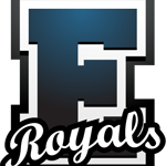 Info – EH Tennis Invite
