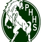 Girls Soccer – PHHS Invite