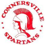 Info – Connersville CC Invite- 9/18