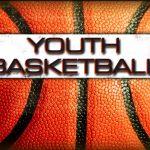 Info – Youth Basketball