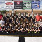 Info – Girls Soccer Sectionals