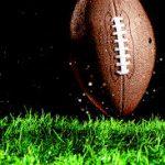 Info – 16,17 Varsity Football Schedules