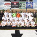 Info – Boys Soccer Sectionals