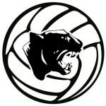 Info – JH Volleyball County Tournament