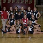 Info – Volleyball Sectionals
