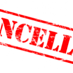Cancelled – BSU Compliance Meeting