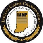 Info – Cheerleading State Finals