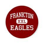 Info – Frankton Wrestling Invite 1/9