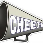 Info – Cheer Community Night