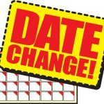 Information – Softball Make-ups/Changes