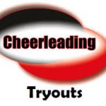 Info – 2nd KIS Cheer Tryout