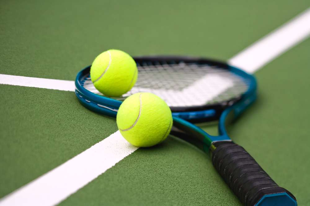Info – Henry County Girls Tennis Tournament – 5/4