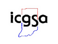 ICGSA Names Tennis and Softball Academic All-State!